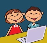 blog-img-medium-141-mobile
