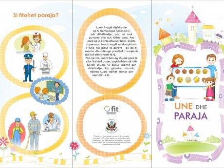 blog-img-medium-2169-mobile