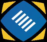 Agjencia Shtetërore për Mbrojtjen e të Dhënave Personale
