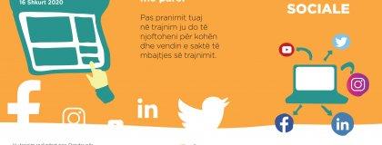 blog-img-3111