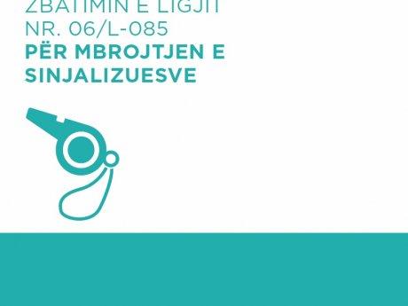 blog-img-medium-3471-mobile