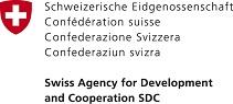 Agjencia Zvicerane për Zhvillim dhe Bashkëpunim (SDC)