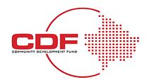 The Community Development Fund (CDF)